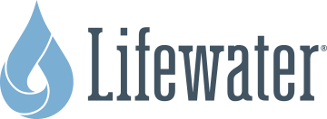 Lifewater International