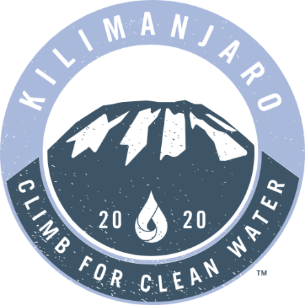 Climb Kilimanjaro for Charity in 2020